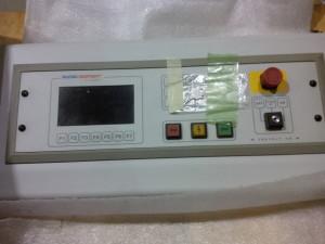 Pantak HS Control -320kV